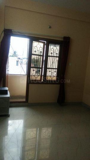 पीजी 5891193 इंदिरा नगर इन इंदिरा नगर के हॉल की तस्वीर