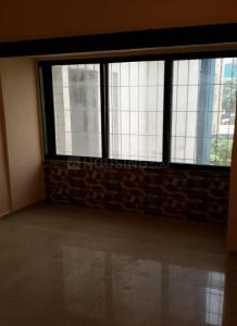 Gallery Cover Image of 550 Sq.ft 1 BHK Apartment for rent in Sion for 28000