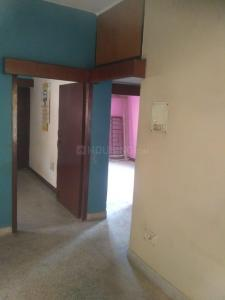 Gallery Cover Image of 870 Sq.ft 3 BHK Apartment for rent in Bhalswa for 8000