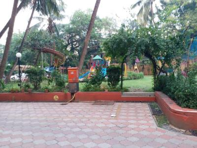 Gallery Cover Image of 1000 Sq.ft 2 BHK Apartment for rent in Andheri East for 60000