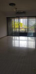 Gallery Cover Image of 1050 Sq.ft 2 BHK Apartment for rent in Ghatkopar West for 42000