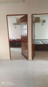 Gallery Cover Image of 950 Sq.ft 3 BHK Apartment for rent in DDA Flats Mayur Vihar Phase 1, Mayur Vihar Phase 1 for 24000