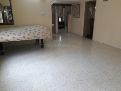 Gallery Cover Image of 1350 Sq.ft 2 BHK Apartment for rent in Shanti Nagar for 50000
