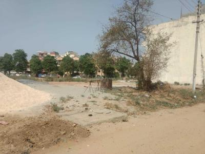 Gallery Cover Image of  Sq.ft Residential Plot for buy in Sector 56 for 43700000