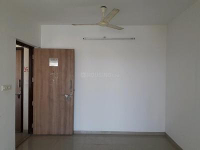 Gallery Cover Image of 585 Sq.ft 1 BHK Apartment for rent in Palava Phase 1 Nilje Gaon for 8500