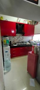Gallery Cover Image of 9600 Sq.ft 7 BHK Independent House for buy in Sector 44 for 85000000