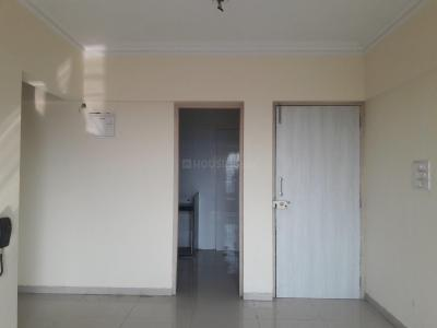 Gallery Cover Image of 720 Sq.ft 1 BHK Apartment for buy in Kandivali East for 9100000