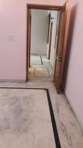 Gallery Cover Image of 1150 Sq.ft 1 BHK Independent House for rent in Sector 39 for 14000