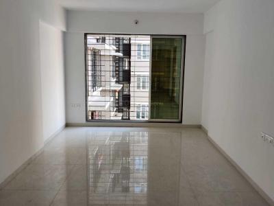 बोरीवली वेस्ट  में 15000  किराया  के लिए 15000 Sq.ft 1 BHK अपार्टमेंट के गैलरी कवर  की तस्वीर