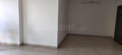 Gallery Cover Image of 1585 Sq.ft 3 BHK Apartment for buy in Lashkaria Green Height, Andheri West for 34000000