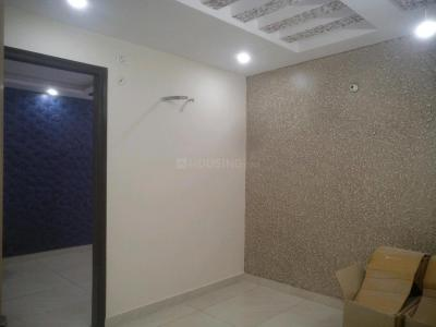 Gallery Cover Image of 630 Sq.ft 3 BHK Apartment for buy in Hastsal for 3480000