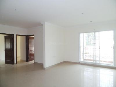 Kpc layout house for sale