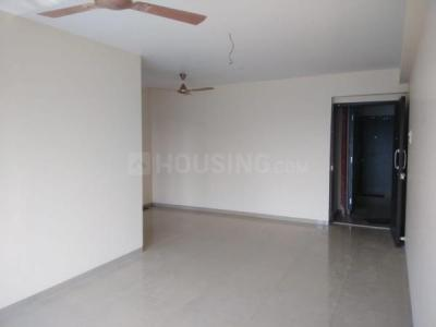 Gallery Cover Image of 1150 Sq.ft 2 BHK Apartment for rent in Suba Zircon, Andheri East for 43000