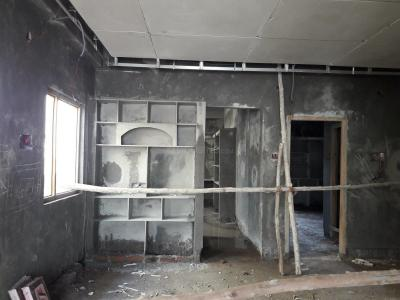 Gallery Cover Image of 1350 Sq.ft 2 BHK Independent House for buy in Boduppal for 6000000