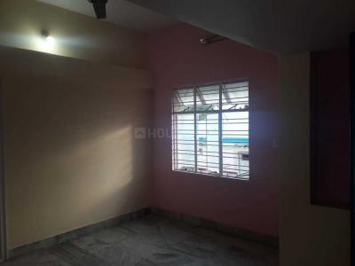 Gallery Cover Image of 950 Sq.ft 1 BHK Independent Floor for rent in Banashankari for 10000
