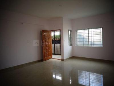 Gallery Cover Image of 1150 Sq.ft 3 BHK Apartment for buy in Electronic City for 5499999