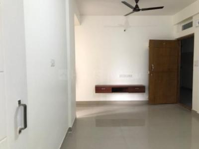 Gallery Cover Image of 850 Sq.ft 1 BHK Independent Floor for rent in HSR Layout for 17000