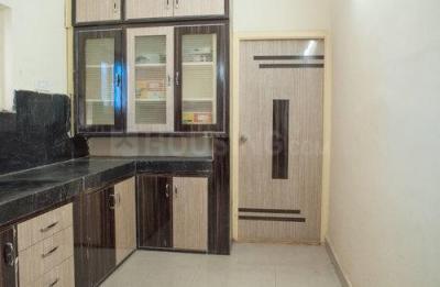 Kitchen Image of Plot 171 Flat No 101 in Kukatpally