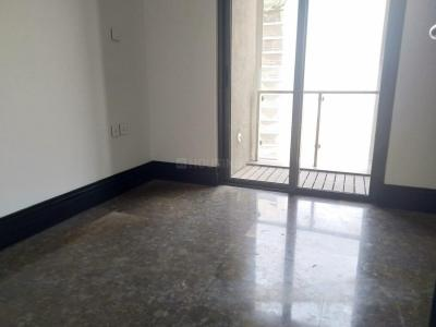 Gallery Cover Image of 12000 Sq.ft 2 BHK Apartment for rent in Wadala for 65000