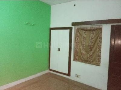 Gallery Cover Image of 220 Sq.ft 1 RK Independent House for rent in Hari Nagar for 6000