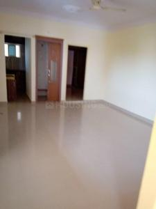 Gallery Cover Image of 1200 Sq.ft 2 BHK Independent Floor for rent in J P Nagar 8th Phase for 15000
