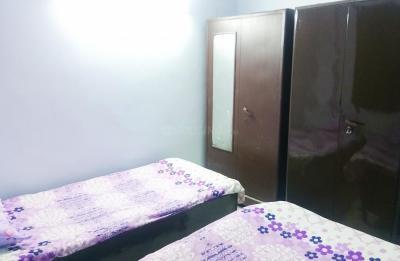 Bedroom Image of Anant Nest C2, 1st Floor in Said-Ul-Ajaib