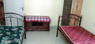 Bedroom Image of Dip Abasan in Rajarhat