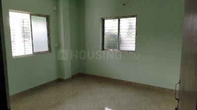 Gallery Cover Image of 1000 Sq.ft 2 BHK Apartment for rent in Kasba for 10000