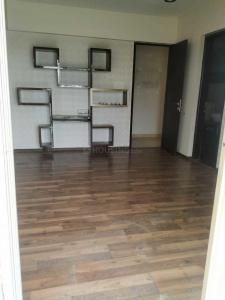 Gallery Cover Image of 2000 Sq.ft 3 BHK Apartment for rent in Baner for 120000
