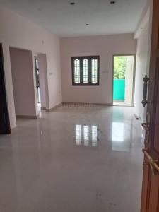 Gallery Cover Image of 1310 Sq.ft 3 BHK Apartment for rent in Pallikaranai for 15000