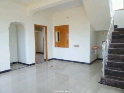 Gallery Cover Image of 950 Sq.ft 2 BHK Independent House for buy in Pattanam for 2300000