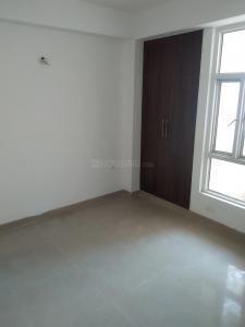 Gallery Cover Image of 1295 Sq.ft 3 BHK Apartment for buy in Sector 74 for 5850000