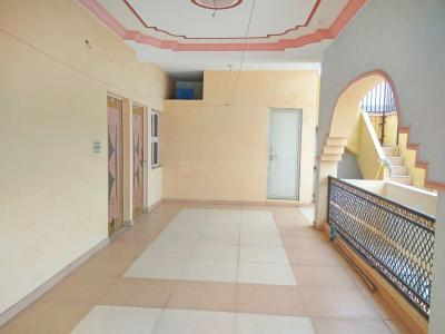 Gallery Cover Image of 3078 Sq.ft 4 BHK Independent House for buy in Ghatlodiya for 12000000