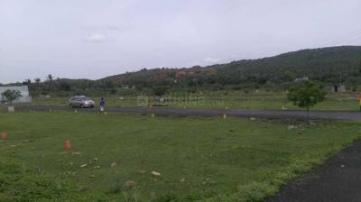 Gallery Cover Image of 1000 Sq.ft Residential Plot for buy in Vandalur for 1350000