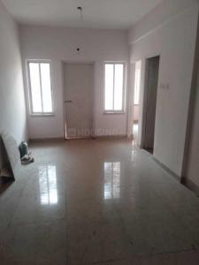 Gallery Cover Image of 1200 Sq.ft 3 BHK Apartment for buy in Lake Gardens for 6500000