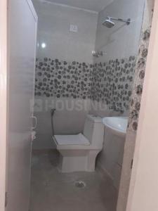Bathroom Image of PG 6861065 Janakpuri in Janakpuri