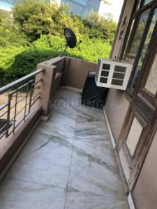 Living Room Image of Palam Vihar in Palam Vihar