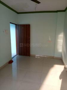 Gallery Cover Image of 385 Sq.ft 1 RK Apartment for rent in Dombivli East for 5000