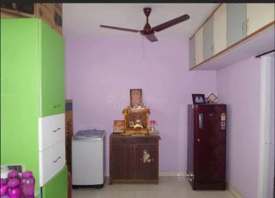 Gallery Cover Image of 856 Sq.ft 2 BHK Apartment for rent in Subhash Builders Vardhaman Township, Hadapsar for 12000