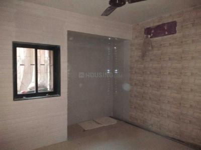 Gallery Cover Image of 710 Sq.ft 1 BHK Apartment for rent in Thane West for 20000