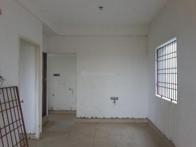 Gallery Cover Image of 720 Sq.ft 2 BHK Apartment for buy in Padapai for 2160000