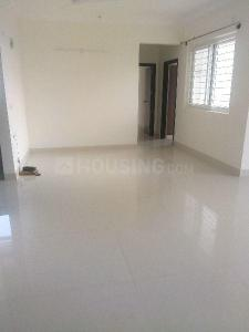 Gallery Cover Image of 1900 Sq.ft 3 BHK Apartment for rent in C V Raman Nagar for 46000