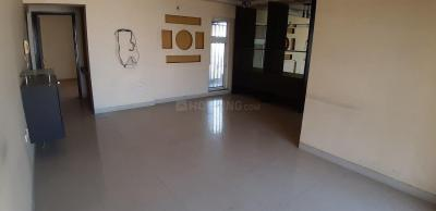 Gallery Cover Image of 1100 Sq.ft 2 BHK Apartment for buy in Goregaon West for 23000000