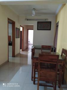 Gallery Cover Image of 751 Sq.ft 2 BHK Apartment for buy in Etco Heights, Andheri East for 16500000