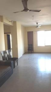 Gallery Cover Image of 2500 Sq.ft 4 BHK Apartment for rent in Kamathipura for 105000