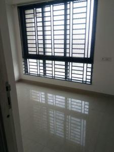 Gallery Cover Image of 1840 Sq.ft 3 BHK Apartment for rent in Chembur for 70000