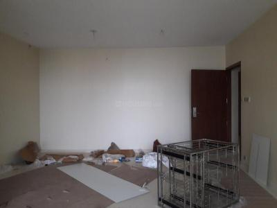 Gallery Cover Image of 1360 Sq.ft 2 BHK Apartment for rent in Chembur for 58000