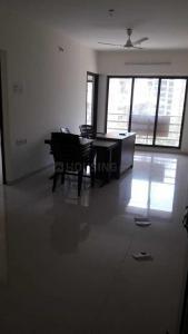 Gallery Cover Image of 1000 Sq.ft 2 BHK Apartment for buy in Prathamesh Azad Nagar Kedar Darshan CHSL, Andheri West for 18300000