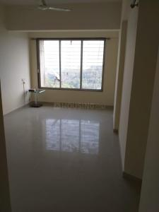 Gallery Cover Image of 690 Sq.ft 1 BHK Apartment for buy in Cosmos Lounge, Thane West for 6350000