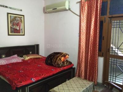 Gallery Cover Image of 202 Sq.ft 4 BHK Independent House for buy in Laxmi Nagar for 11000000